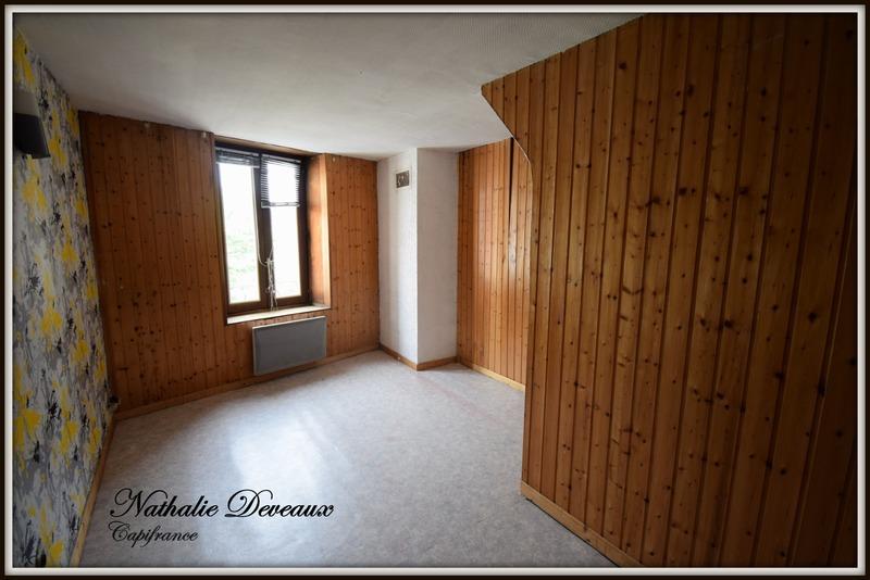 acheter immeuble de rapport 6 pièces 0 m² remiremont photo 7