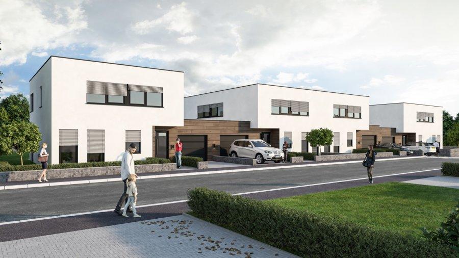 acheter maison 4 chambres 210.05 m² koerich photo 1