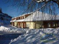 Appartement à vendre F2 à Gérardmer - Réf. 7232354