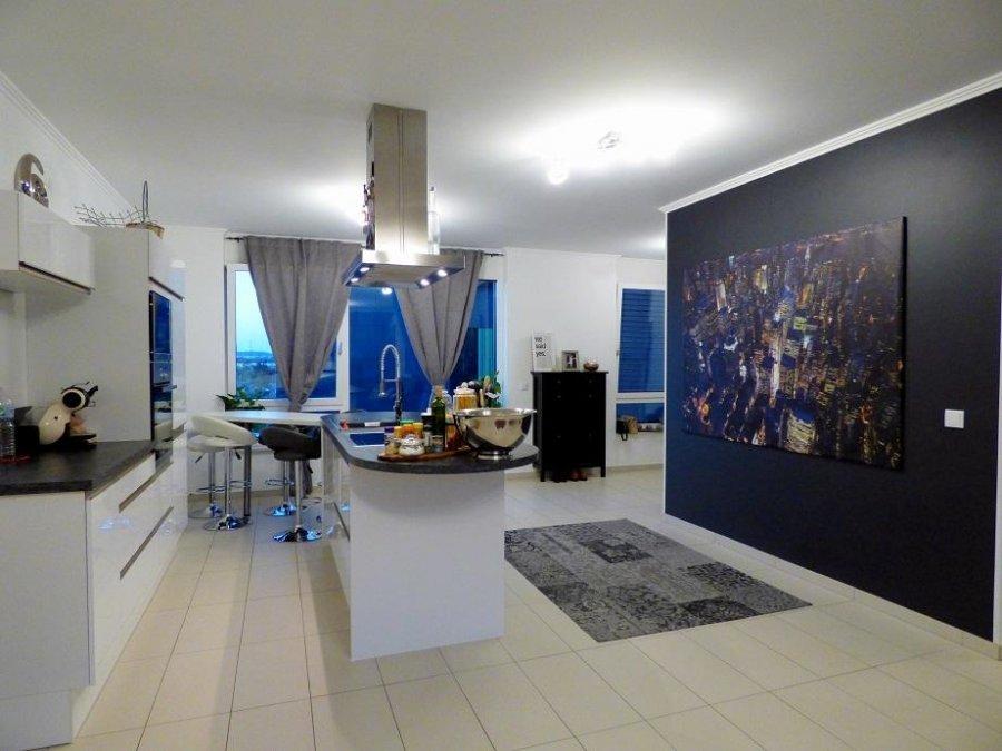 acheter appartement 2 chambres 86 m² esch-sur-alzette photo 1