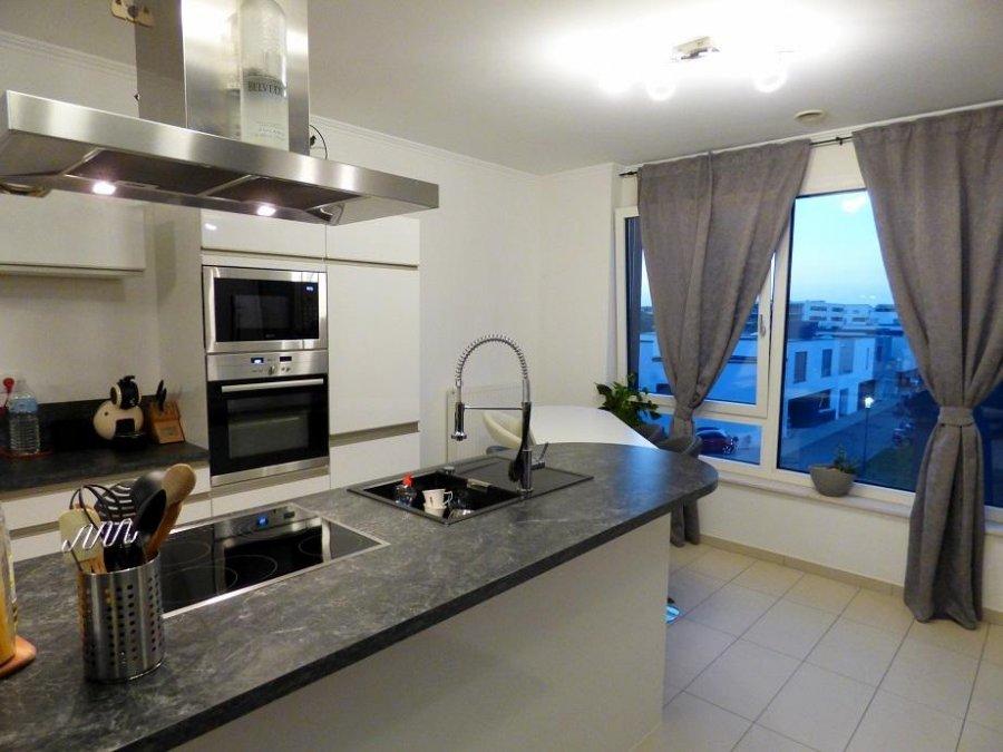 acheter appartement 2 chambres 86 m² esch-sur-alzette photo 4