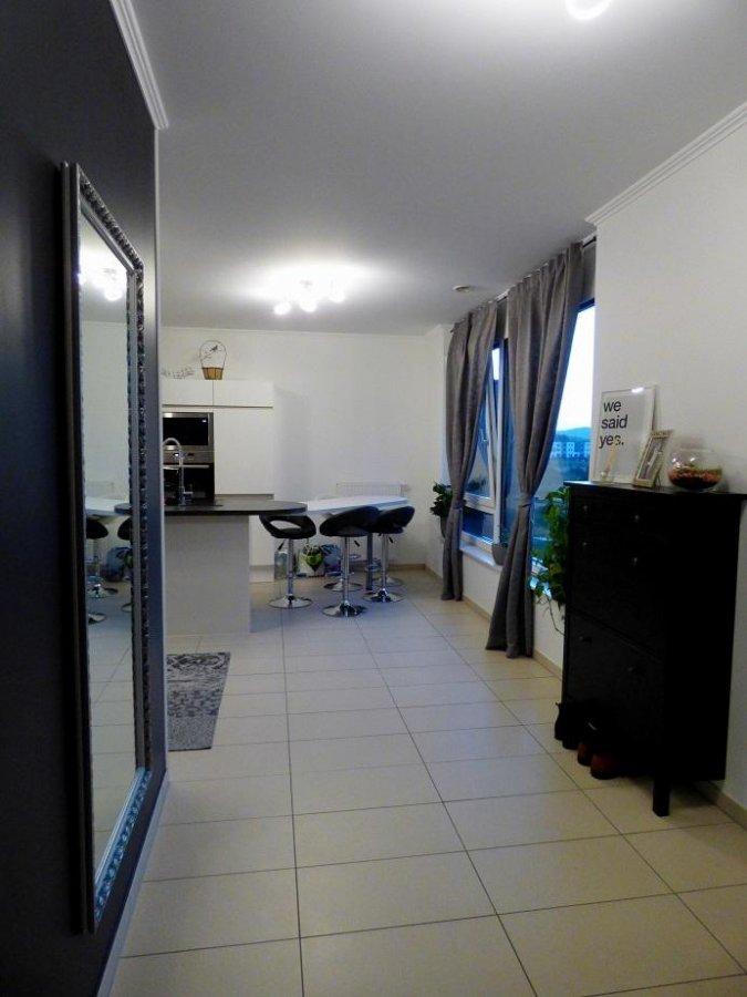 acheter appartement 2 chambres 86 m² esch-sur-alzette photo 6
