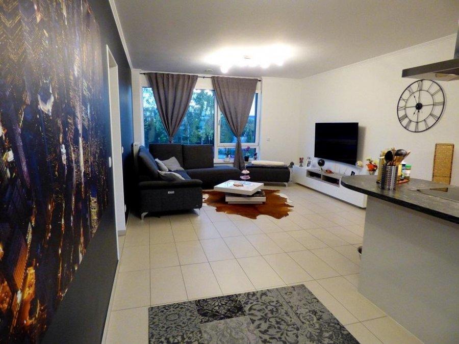 acheter appartement 2 chambres 86 m² esch-sur-alzette photo 2