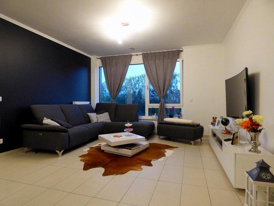 acheter appartement 2 chambres 86 m² esch-sur-alzette photo 3