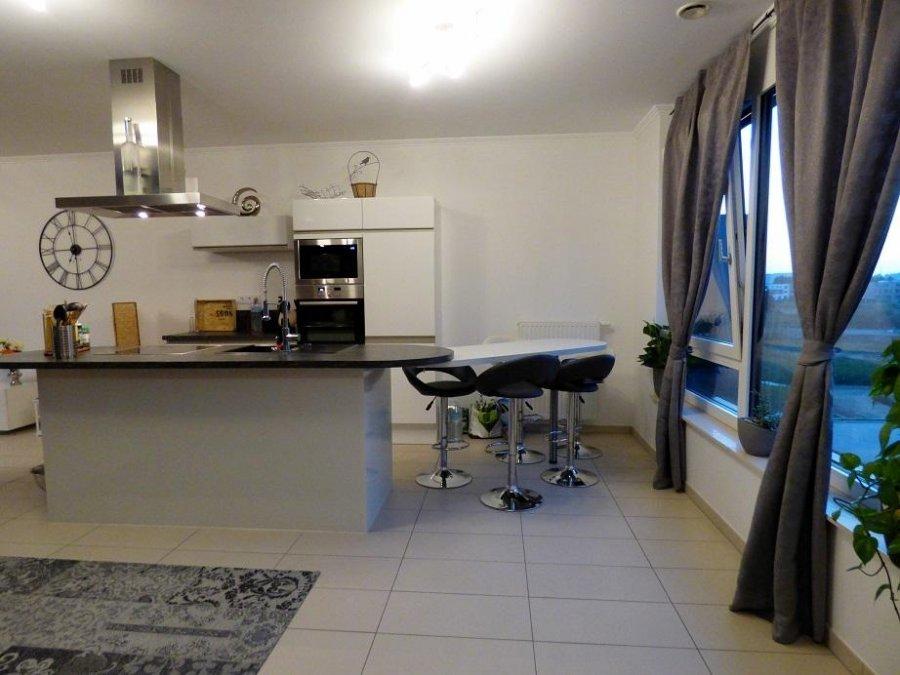 acheter appartement 2 chambres 86 m² esch-sur-alzette photo 5