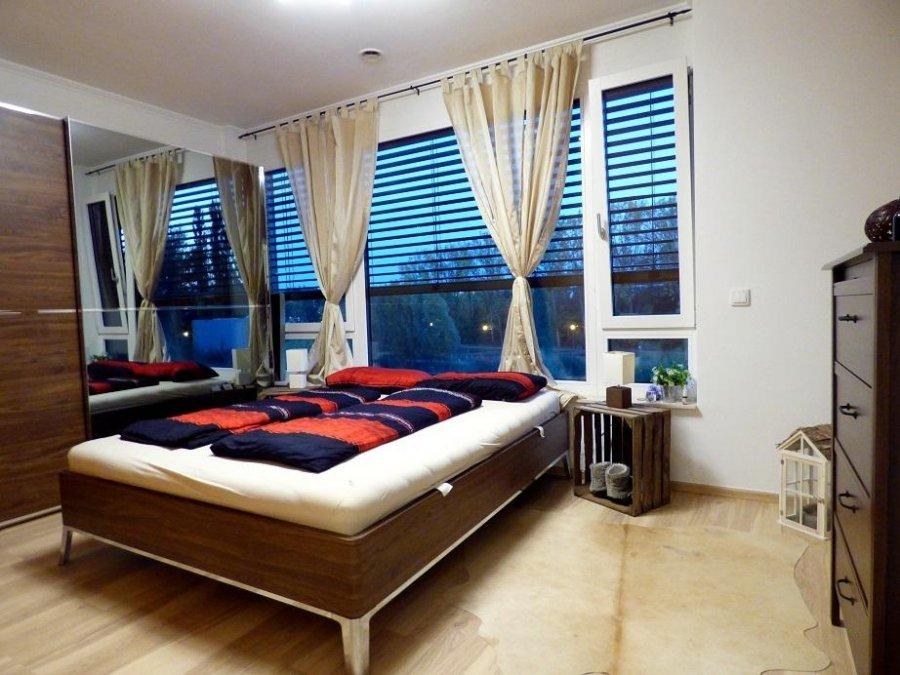 acheter appartement 2 chambres 86 m² esch-sur-alzette photo 7