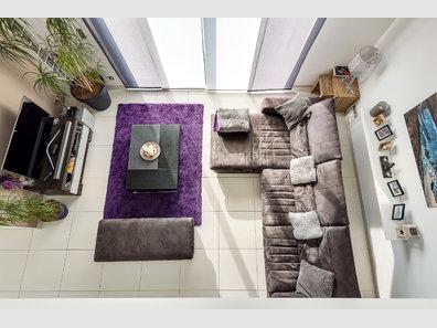 Maison à vendre F7 à Thionville - Réf. 6187874