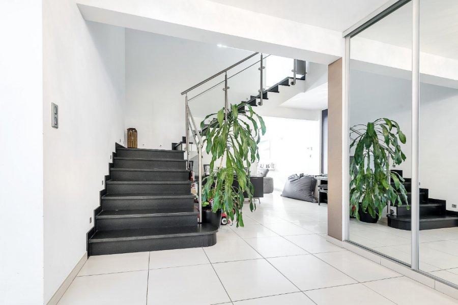 haus kaufen 7 zimmer 230 m² thionville foto 4