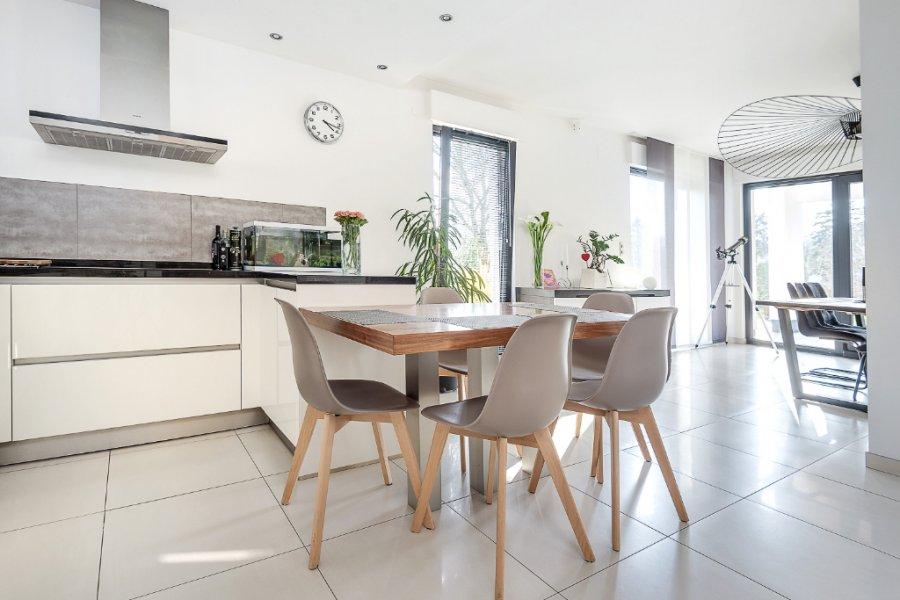 haus kaufen 7 zimmer 230 m² thionville foto 1