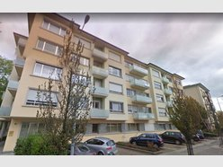 Bureau à louer à Luxembourg-Centre ville - Réf. 6978402