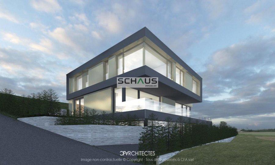 acheter maison 5 chambres 533 m² steinsel photo 1