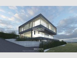 House for sale 5 bedrooms in Steinsel - Ref. 6654818
