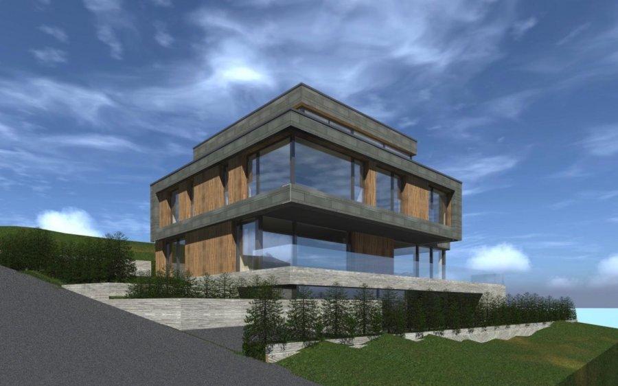 Maison à vendre 5 chambres à Steinsel