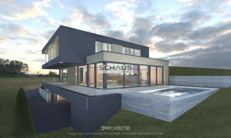 acheter maison 5 chambres 533 m² steinsel photo 2