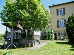 Maison jumelée à vendre 3 Chambres à Villerupt - Réf. 5868386