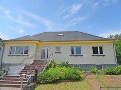 Maison individuelle à vendre 5 Chambres à Soleuvre - Réf. 5938018