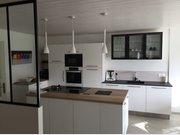Appartement à louer 1 Chambre à Luxembourg-Belair - Réf. 6798178