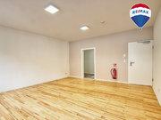 Appartement à louer 1 Pièce à Saarbrücken - Réf. 6998882