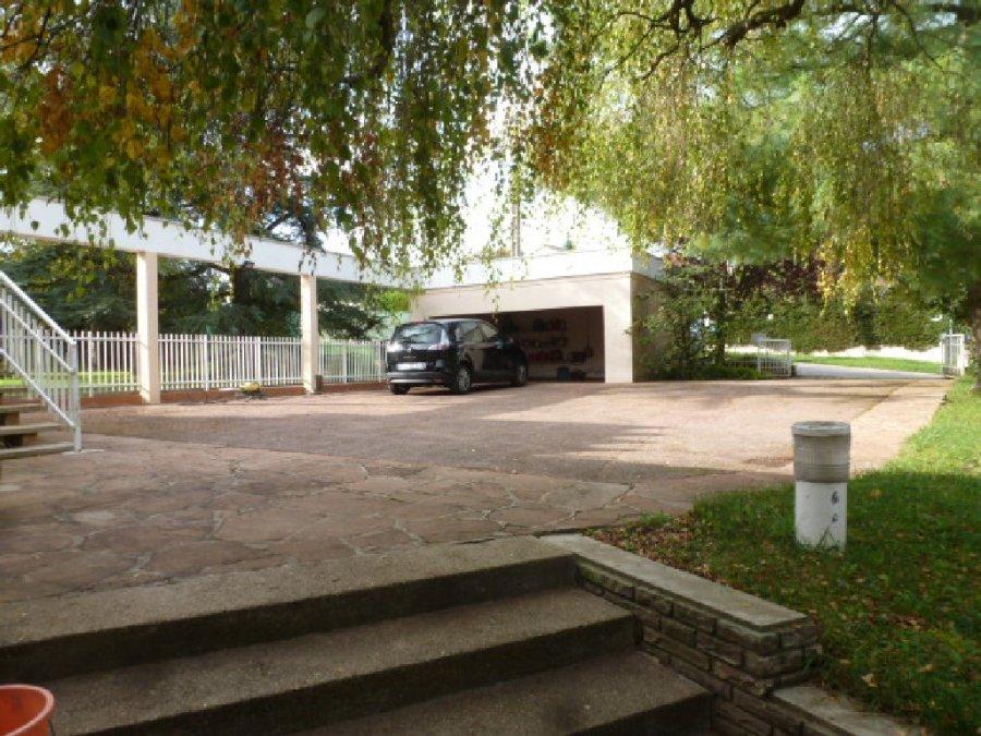 acheter maison 7 pièces 210 m² champenoux photo 7