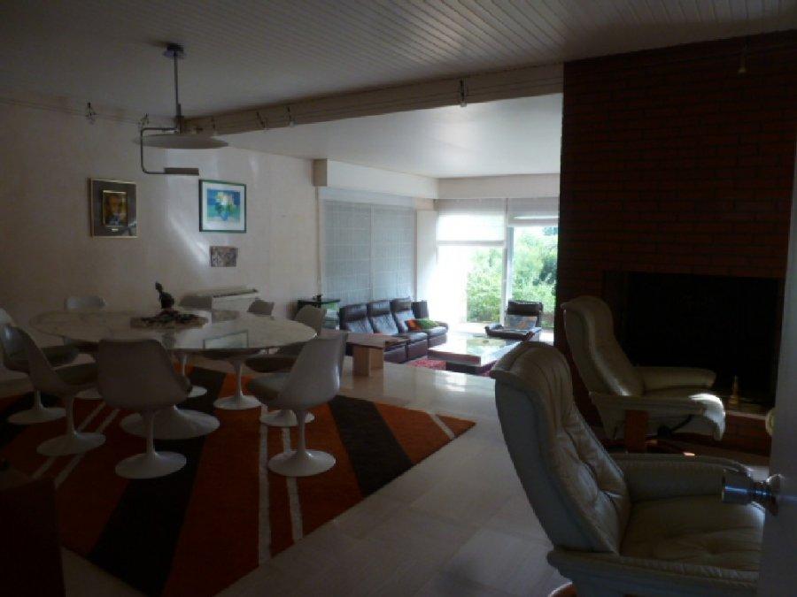 acheter maison 7 pièces 210 m² champenoux photo 5