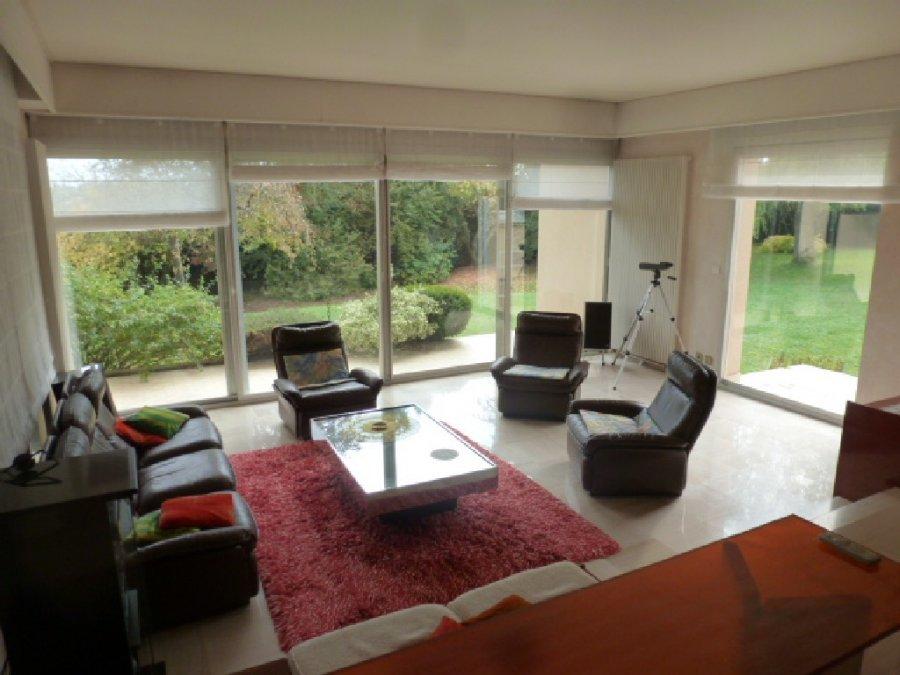acheter maison 7 pièces 210 m² champenoux photo 3