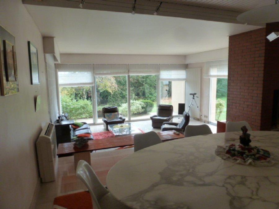acheter maison 7 pièces 210 m² champenoux photo 4