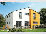 Haus zum Kauf 5 Zimmer in Konz - Ref. 4975458