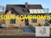 Maison à vendre 4 Chambres à Vichten - Réf. 6220642
