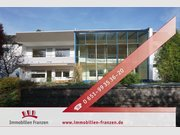 Villa for sale 12 rooms in Trier - Ref. 7081058
