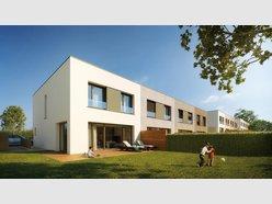 Maison à vendre 3 Chambres à Mertert - Réf. 4861026