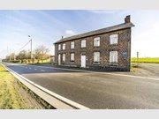 Maison à vendre 4 Chambres à Huy - Réf. 6306914