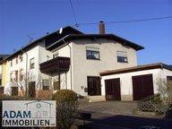 Haus zum Kauf 9 Zimmer in Mettlach-Orscholz - Ref. 5061730