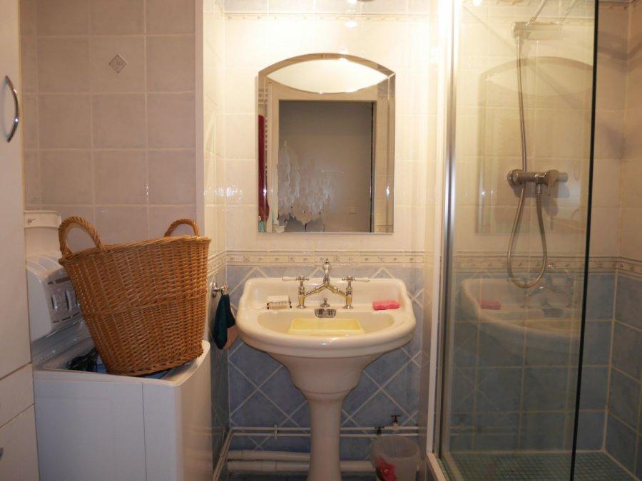 acheter appartement 3 pièces 77 m² villeneuve-d'ascq photo 4
