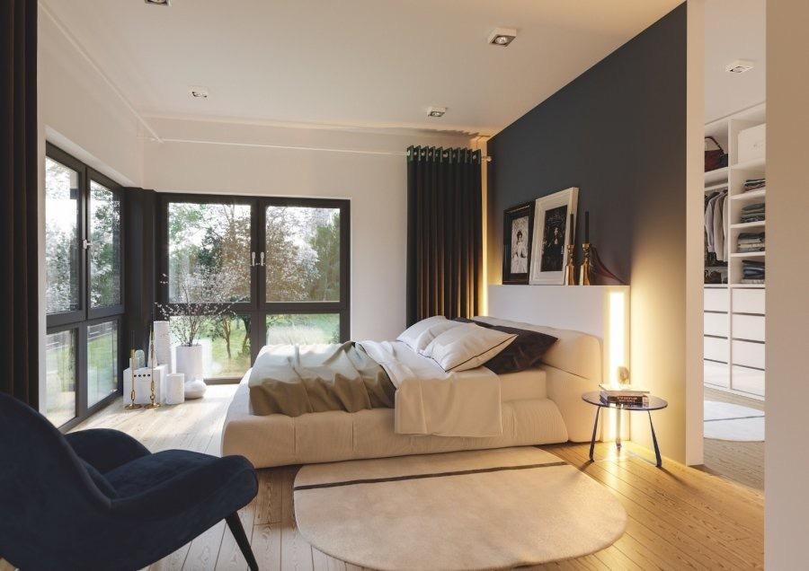acheter maison individuelle 3 chambres 230 m² leithum photo 2