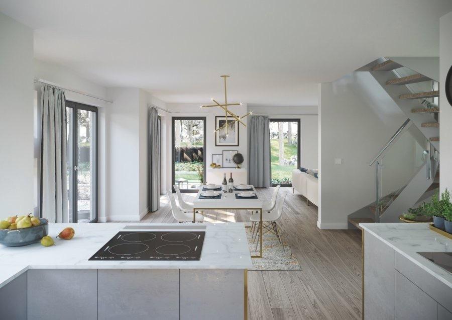 acheter maison individuelle 3 chambres 230 m² leithum photo 3
