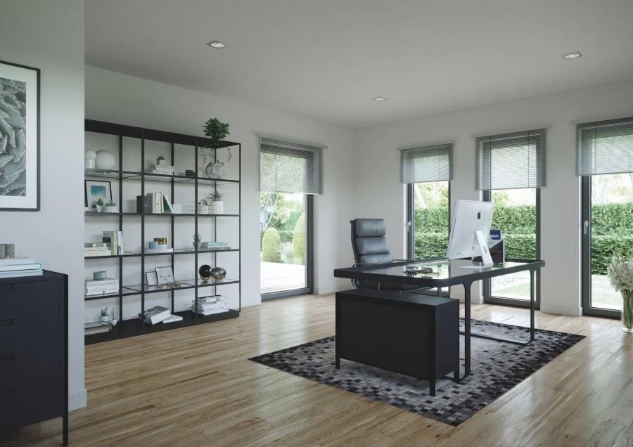 acheter maison individuelle 3 chambres 230 m² leithum photo 4