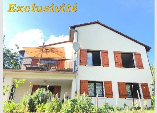Maison à vendre F8 à Bar-le-Duc (FR) - Réf. 6655074