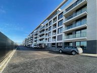 Apartment for rent 2 bedrooms in Luxembourg-Cessange - Ref. 7113826
