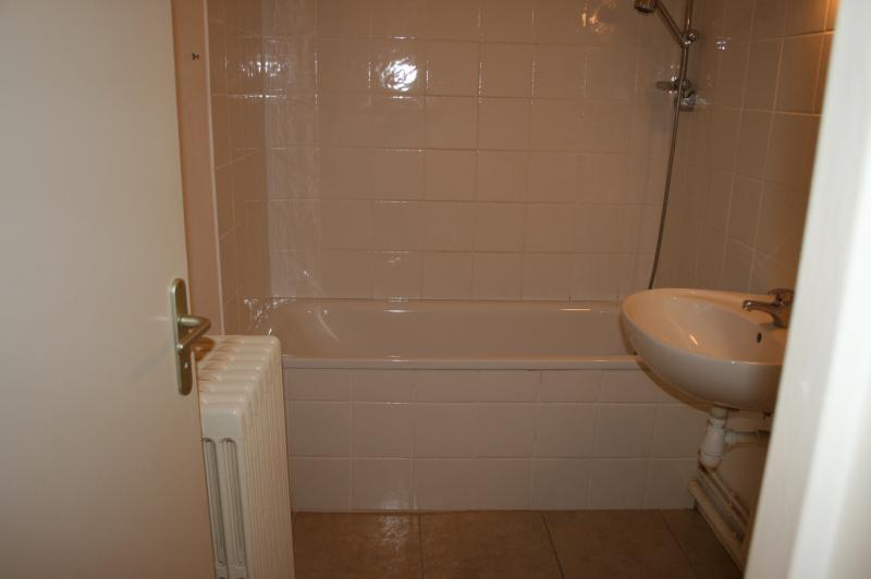 acheter appartement 5 pièces 130 m² auboué photo 6