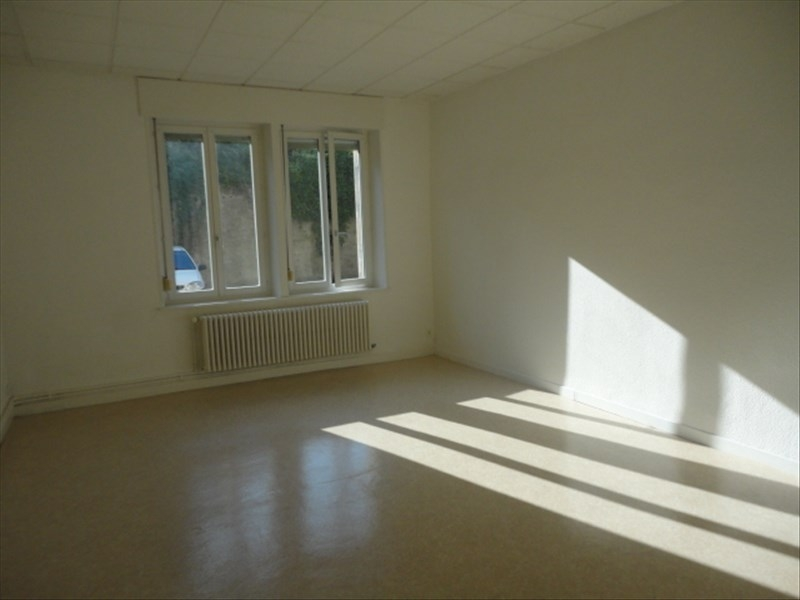 acheter appartement 5 pièces 130 m² auboué photo 2