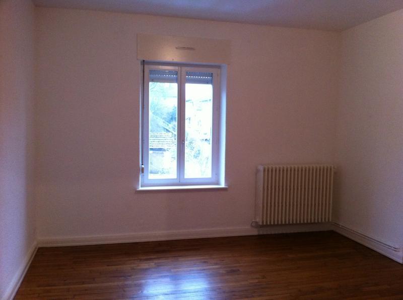 acheter appartement 5 pièces 130 m² auboué photo 7