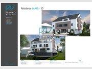 Studio à vendre à Lintgen - Réf. 6536290