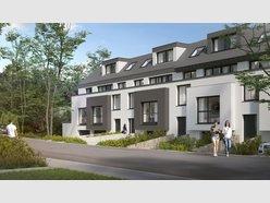 Maison jumelée à vendre 4 Chambres à Bridel - Réf. 6016098