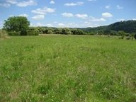 Terrain constructible à vendre à Jeandelize - Réf. 6483042
