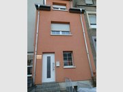 Haus zum Kauf 3 Zimmer in Tetange - Ref. 6618210