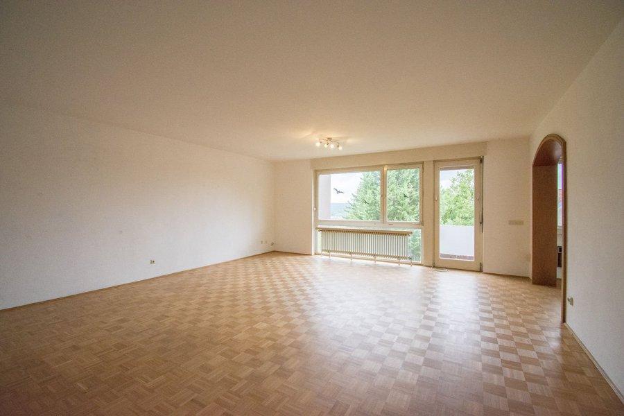 wohnung mieten 0 zimmer 149 m² saarbrücken foto 2