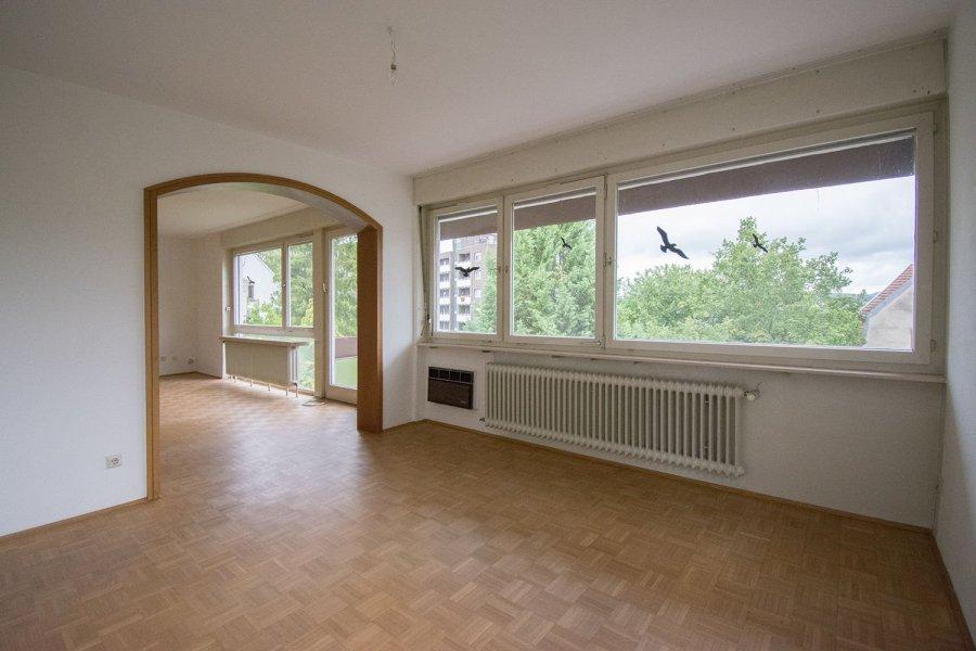 wohnung mieten 0 zimmer 149 m² saarbrücken foto 3