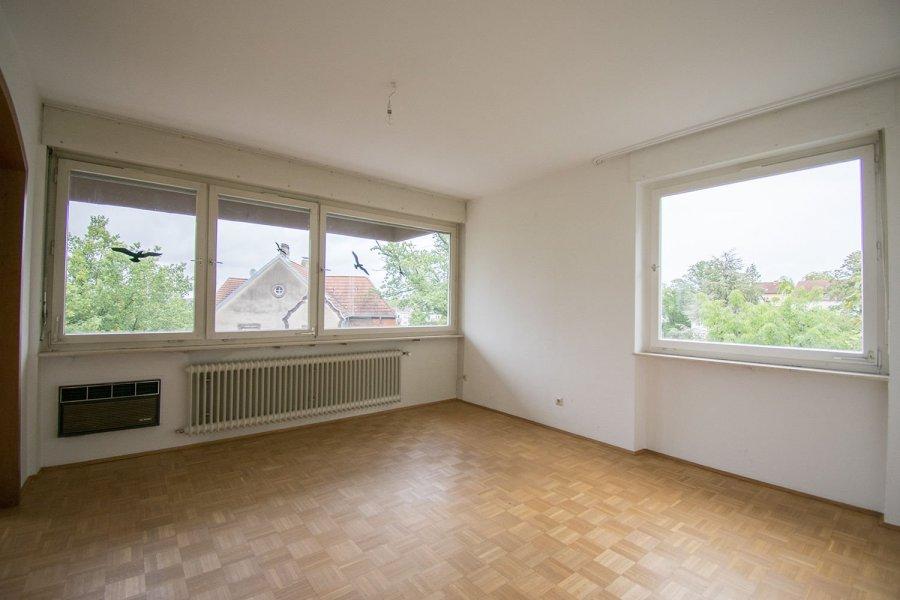 wohnung mieten 0 zimmer 149 m² saarbrücken foto 4