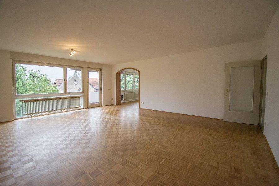 wohnung mieten 0 zimmer 149 m² saarbrücken foto 1