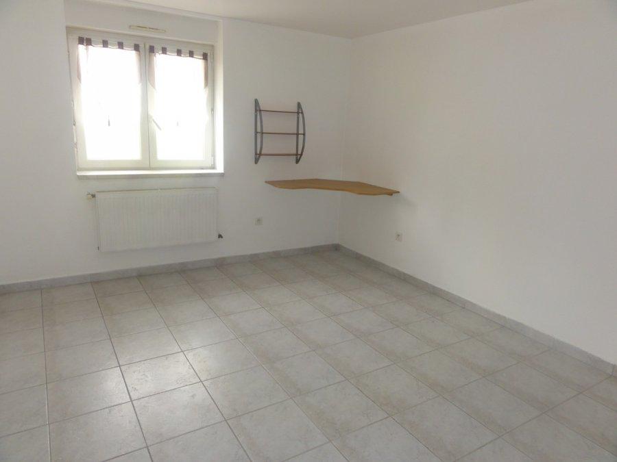 Appartement à louer F4 à Ennery